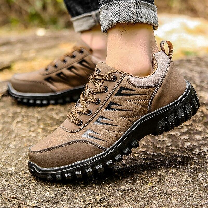 Turnschuhe Herren Casual Schuhe
