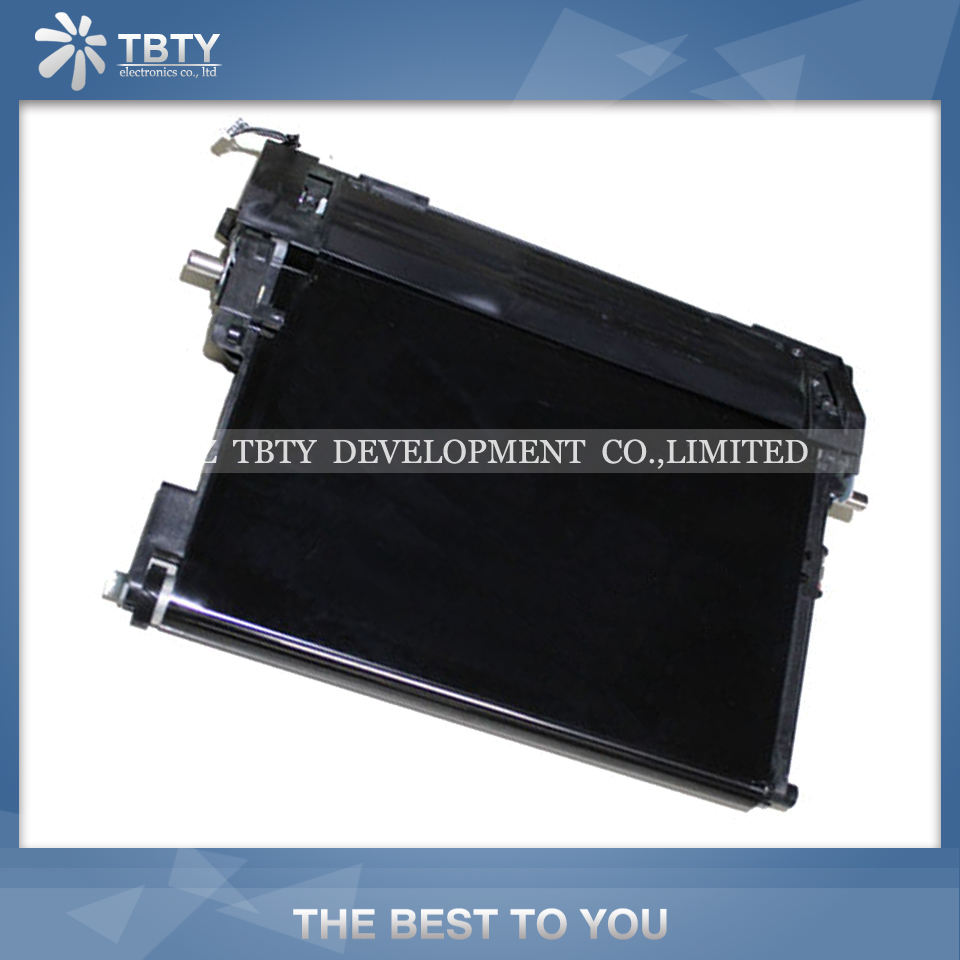 цена на Printer Transfer Kit Unit For Samsung CLX-3185 CLX-3186 CLX 3185 3186 3180 Transfer Belt Assembly