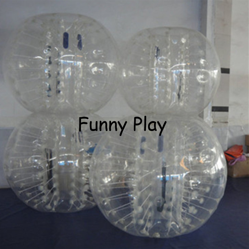 body bubble ball,buddy bumper ball for adult and kids full body costumes inflatable body suit grass zorb ballbody bubble ball,buddy bumper ball for adult and kids full body costumes inflatable body suit grass zorb ball