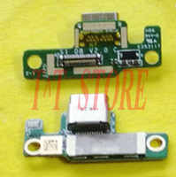 original FOR MateBook HZ-W09 HZ-W19 HZ-W29 USB charger board test good free shipping