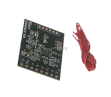 10pcs/lot v4 cable and board for xbox 360