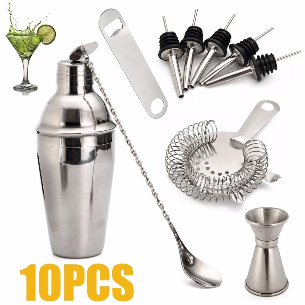 Atemberaubend Küche Werkzeug Set Zeitgenössisch - Küchen Ideen ...