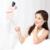 Ulanzi selfie stick portátil bluetooth universal todo en uno extensible monopod para iphone 6 s 7 plus meizu xiaomi android