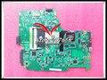 Para Asus N61JQ N61JA REV 2.1 ( apoyo I7 CPU ) artículo perfecto del envío gratis