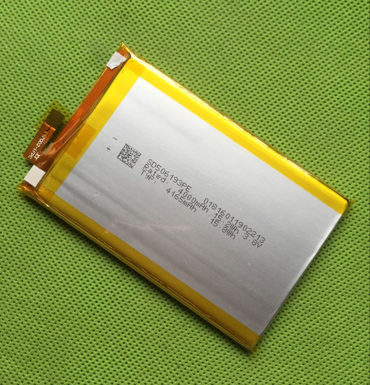 <font><b>Elephone</b></font> <font><b>P8000</b></font> 4165mAh <font><b>Battery</b></font> 100% Original Backup For <font><b>Elephone</b></font> <font><b>P8000</b></font> Smart Mobile Phone+ Tracking Number+Tools