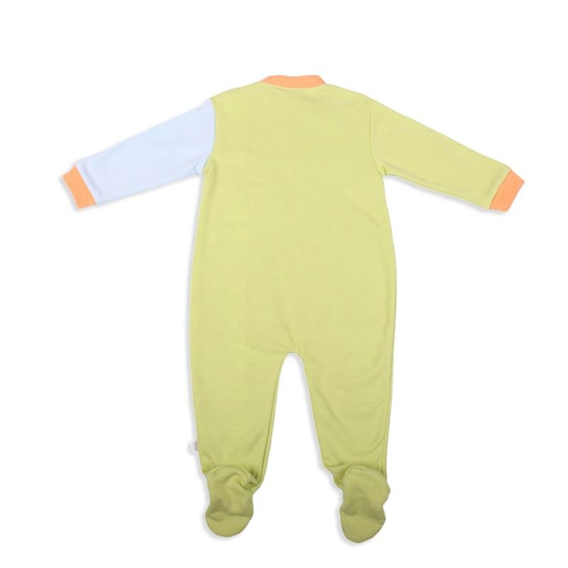 205dbda9ef baby boy girl baby blanket sleepers kids sleepwear suits toddler cartoon  pajamas