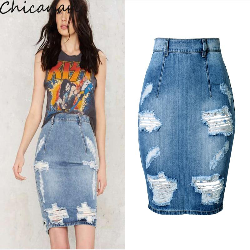popular hobble skirts buy cheap hobble skirts lots from