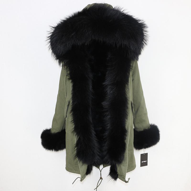 Thick States Warm Fur 22