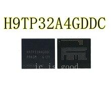 EMCP32 + 4 Schrift bibliothek H9TP32A4GDDC H9TP32A4GDBC