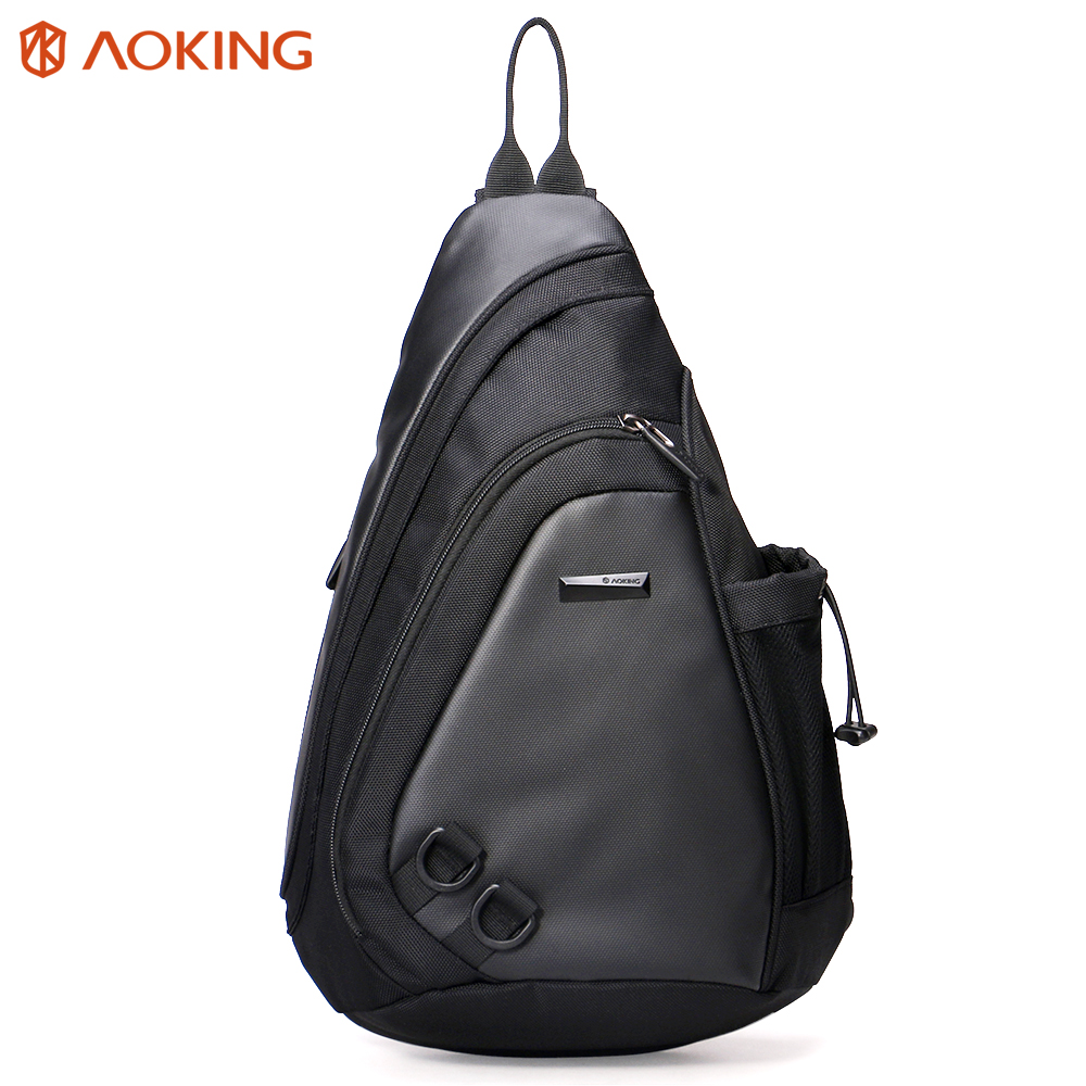 Online Buy Wholesale large sling bag from China large sling bag ...