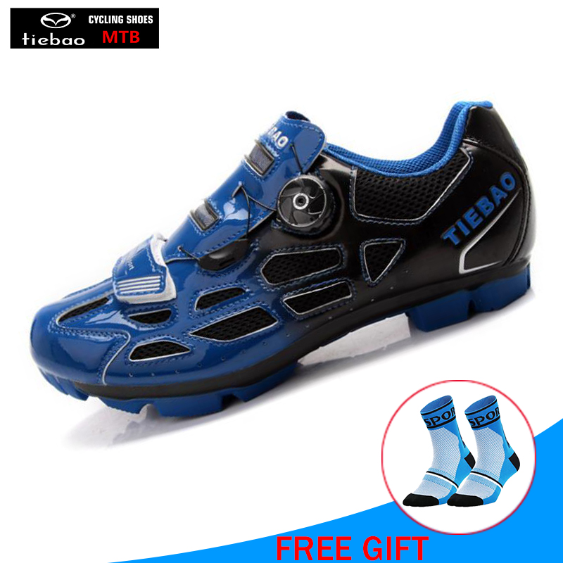 TIEBAO sapatilha ciclismo mtb shoes superstar original cycling sneakers mujer zapatos ciclismo riding mountain bike shoes tiebao cycling shoes men sneakers women equitation bicycle shoes sapatilha ciclismo mtb athletics mountain bike superstar shoes