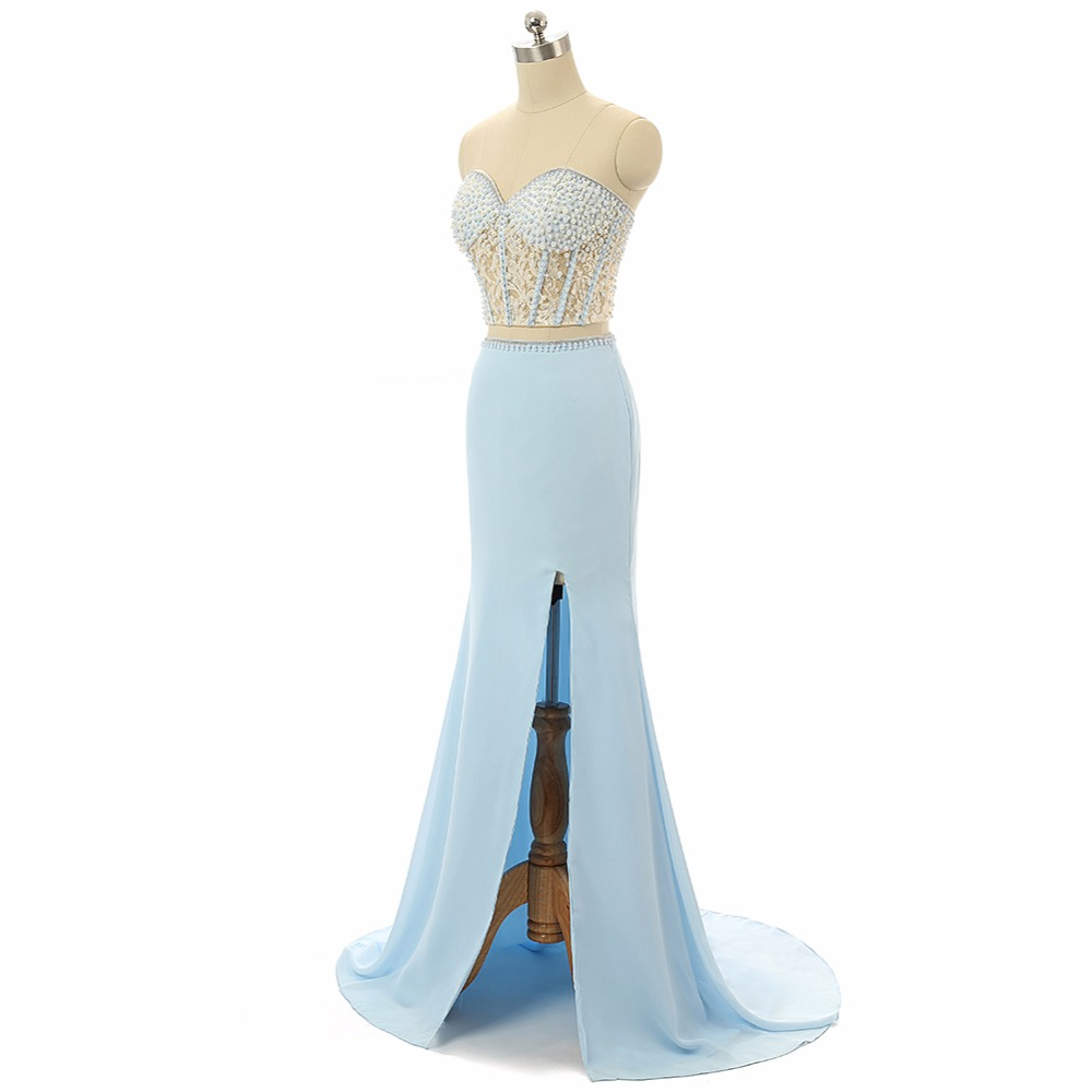 Atemberaubend Kleine Meerjungfrau Partykleid Fotos - Brautkleider ...
