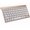 Bluetooth Клавиатура Мини для МО для Android для ОС Windows Tablet PC мини-Ноутбук Клавиатура для устройства поддержка Bluetooth 3.0