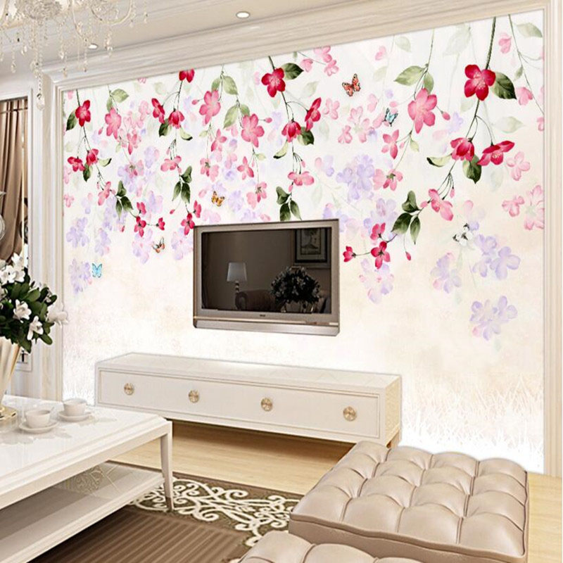 Custom 3D Photo Wall Mural Retro Wallpaper Sofa TV Background Wall Murals for Living Room Home Decor Wallcoverings Wallpaper 3D wdbh custom mural 3d photo wallpaper gym sexy black and white photo tv background wall 3d wall murals wallpaper for living room
