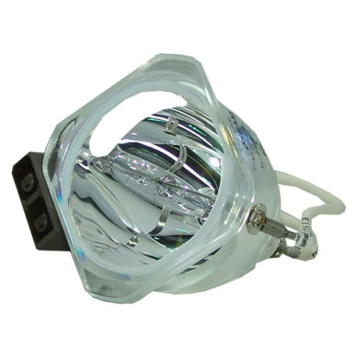 Compatible Bare Bulb TLPLB1 TLP-LB1 for TOSHIBA TDP-B1 / TDP-B3 / TDP-P3 Projector Bulb Lamp Without Housing Free Shipping free shipping  compatible projector lamp for toshiba tlp 401