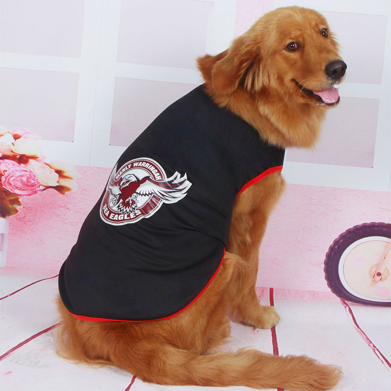 bulldog clothes for dogs (7)