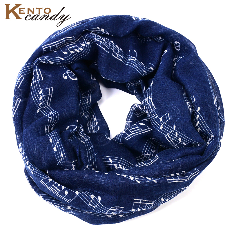 Popular Infinity Scarf-Buy Cheap Infinity Scarf lots from ...