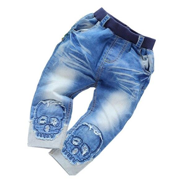 იყიდება! უფასო - ბავშვთა ტანსაცმელი - ფოტო 1