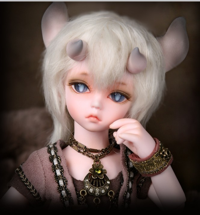 OUENEIFS bjd/sd Dolls Soom Lami 1/6 resin figures body model reborn baby girls boys dolls eyes High Quality toys shop oueneifs bjd sd dolls soom serin rico fish mermaid 1 4 body model reborn girls boys eyes high quality toys shop resin