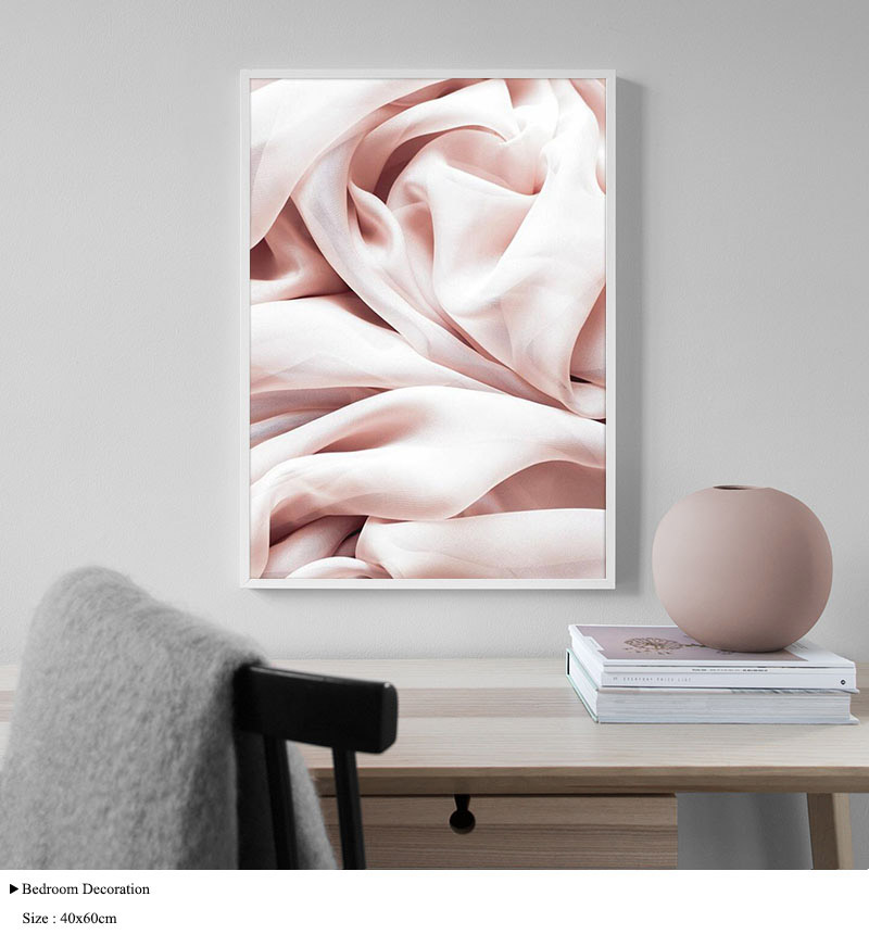 Heart-ging-Wall-Art-Prints-and-Posters-Nordic-Ins-Canvas-Painting-for-Living-Room-Decoration-Wall