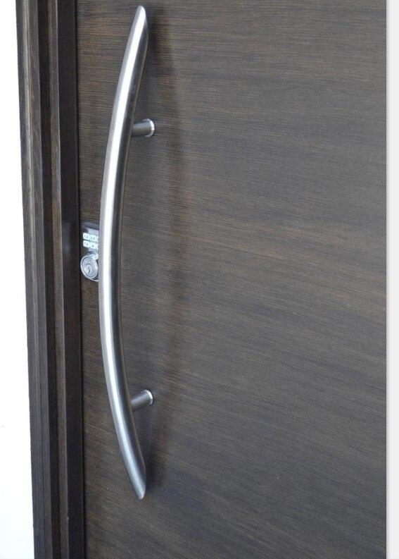 Astonishing Front Door Pull Handle Gallery - Ideas house design ...