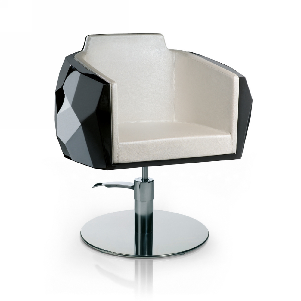 Compare Prices On Diamond Chair Online Shopping Buy Low