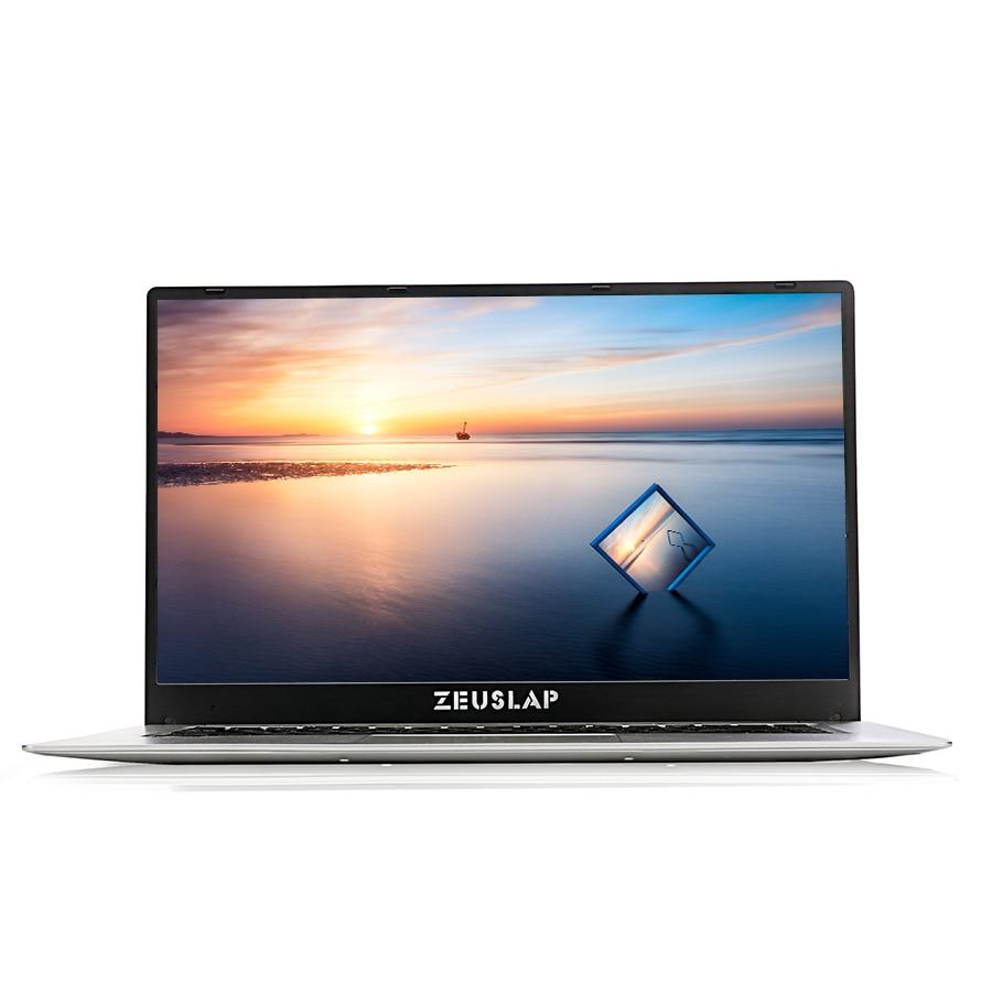15.6inch 4GB Ram 64GB eMMC 1920X1080P FHD IPS Screen Laptop Notebook Computer pc