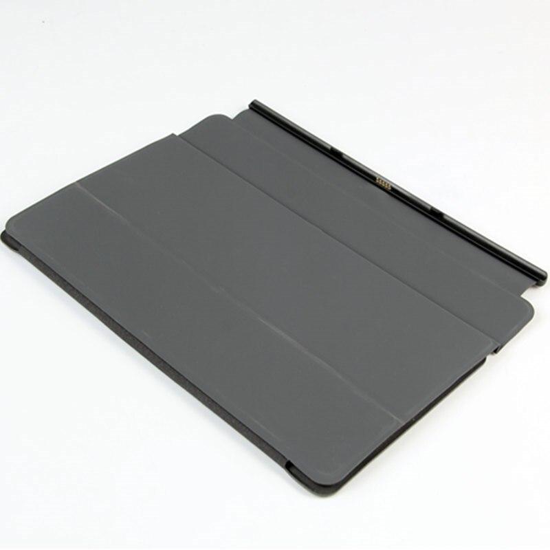 para teclado de carga, 10.8 polegadas para