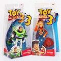 Toy Story 3 Buzz Lightyear con Viento de Juguete woody y buzz FB077 Figuras estrenar en caja El Envío libre