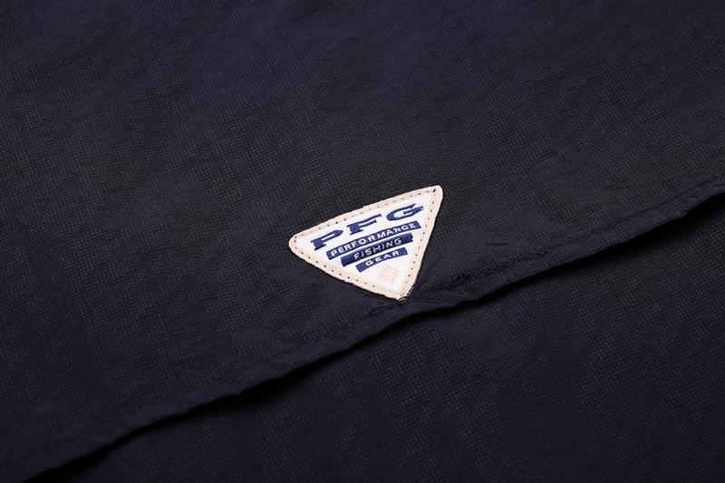 Herrenhemden Chemise Shirt Plaid Top männlich Camisa xadrez maskulin - Herrenbekleidung - Foto 3