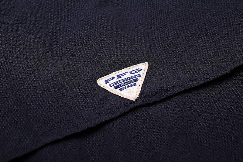 Herreskjorter Chemise Shirt Plaid Top mandlig Camisa xadrez maskulin - Herretøj - Foto 3