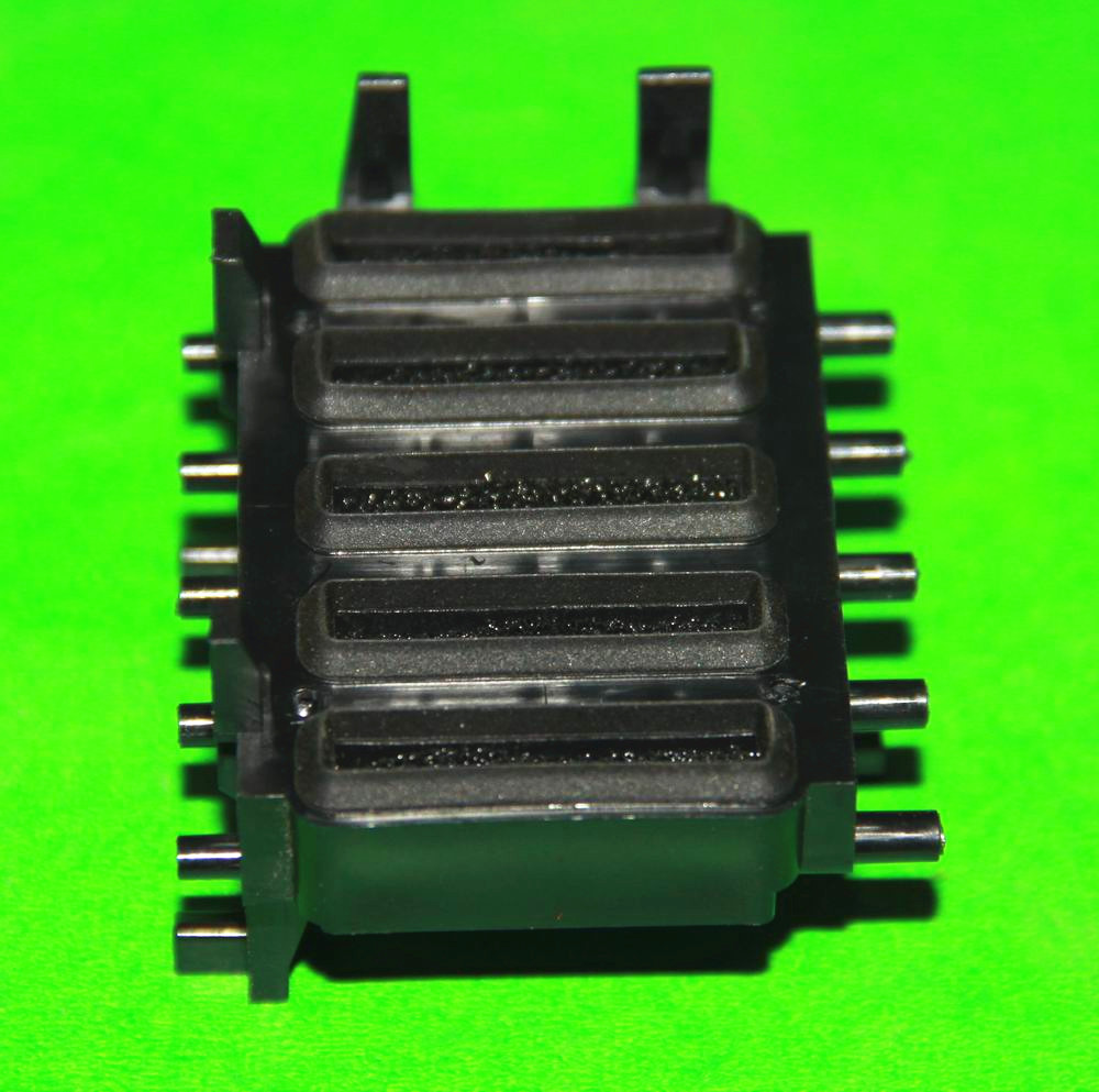 Free Shipping Special Offer For EPSON 4900 4910 Capping Station-----Protect Printer Head capping top for epson t3280 t5280 t7280 printers tfp printer head