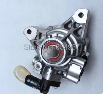 Power Steering Pump 56110 RFE 003 For Honda Odyssey RB1