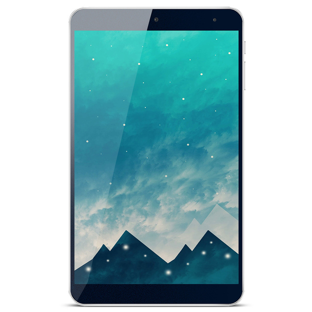 Onda V80 SE 8.0 inch  OGS IPS Screen Android 5.1 Tablet PC Intel Baytrail Z3735F Quad Core 2GB/32GB Bluetooth OTG Tablets