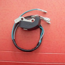 ET950 ET650 Катушка зажигания для 800 Вт Yamaha Генератор, TG950 TG650 интегрированная Катушка зажигания, Магнето, ET950 Генератор Часть аксессуар
