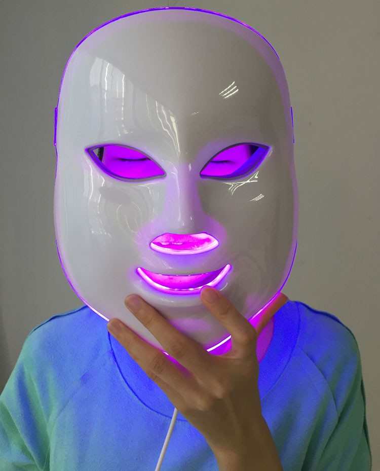PDT led mask4