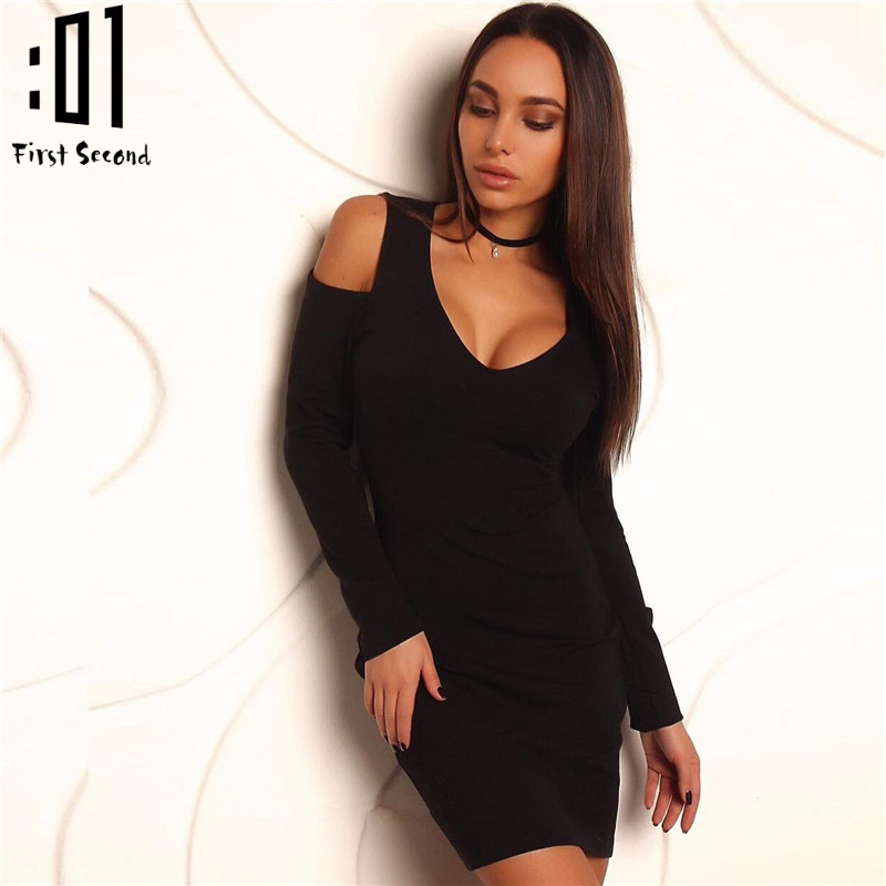 Popular Junior Club Dresses-Buy Cheap Junior Club Dresses lots ...