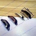 wholesale 20pcs Length 98mm Antique Bronze  98mm Cabinet Handles   Cupboard Handles Closet Dresser Handle