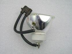 VLT-HC5000LP wysokiej jakości zamiennik projektor lampa/żarówka dla dla MITSUBISHI HC4900/HC5000/HC500BL/HC5500/HC6000 /HC6000/HC6050