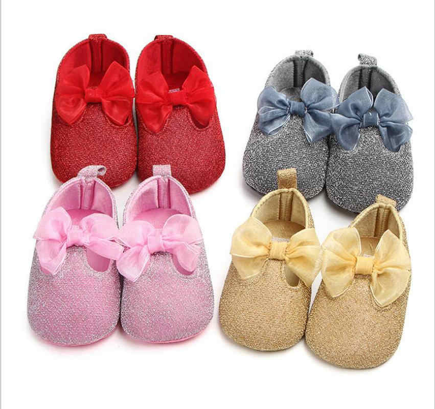 011b5431d5 Detail Feedback Questions about Angel Brand dress baby shoe for baby ...