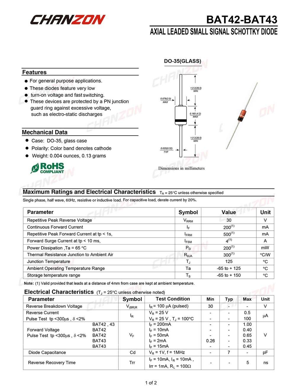 Alfa Tools TFP71727 1//2-13 HSS Thread Forming Tap Plug