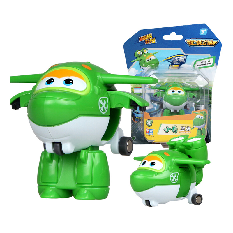 super wings (16)