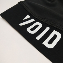 bib shorts VOID cycling pro team summer black ciclismo roupa homem Italian fabric MTB Bicycle Clothing triathlon Pad