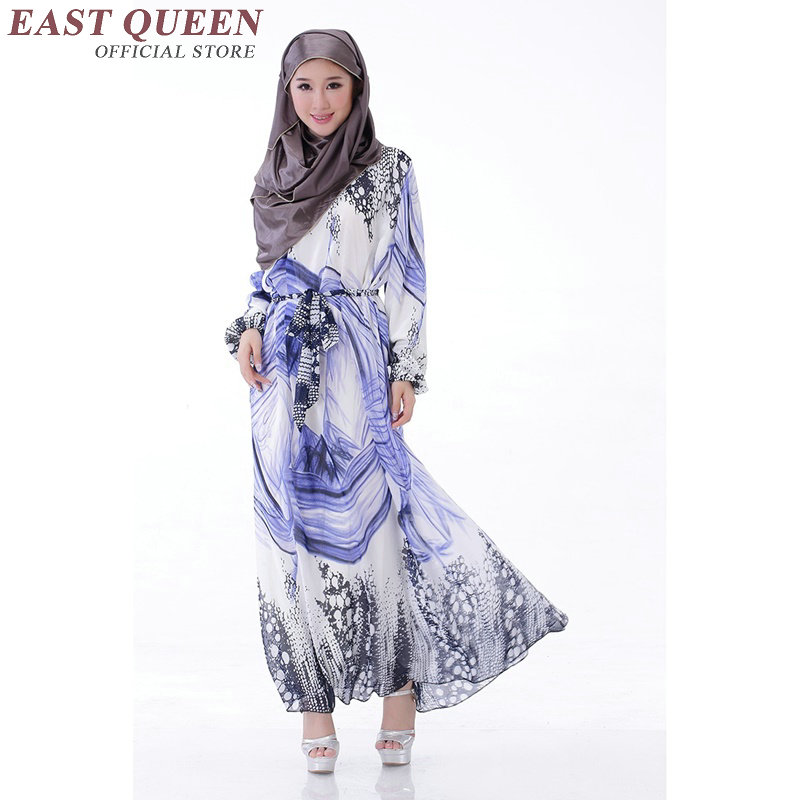 get cheap muslim clothing aliexpress