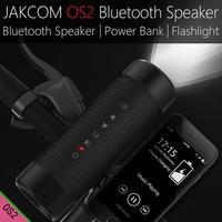 JAKCOM OS2 Smart Outdoor Speaker hot sale in Radio as dab radio receiver radio fm usb radio fm mini