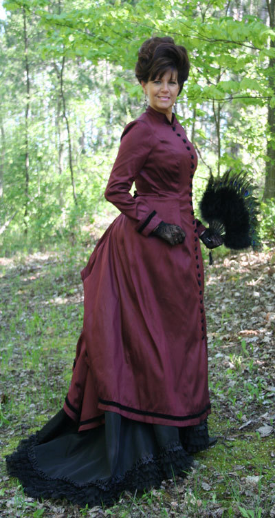 Sz Multi Gothique 6xl GratuiteEn Robe Vente Livraison V1860 Belle Halloween S Us 6 26 VictorienGuerre Bal Xs Robes Civile Southern v0wOnP8myN