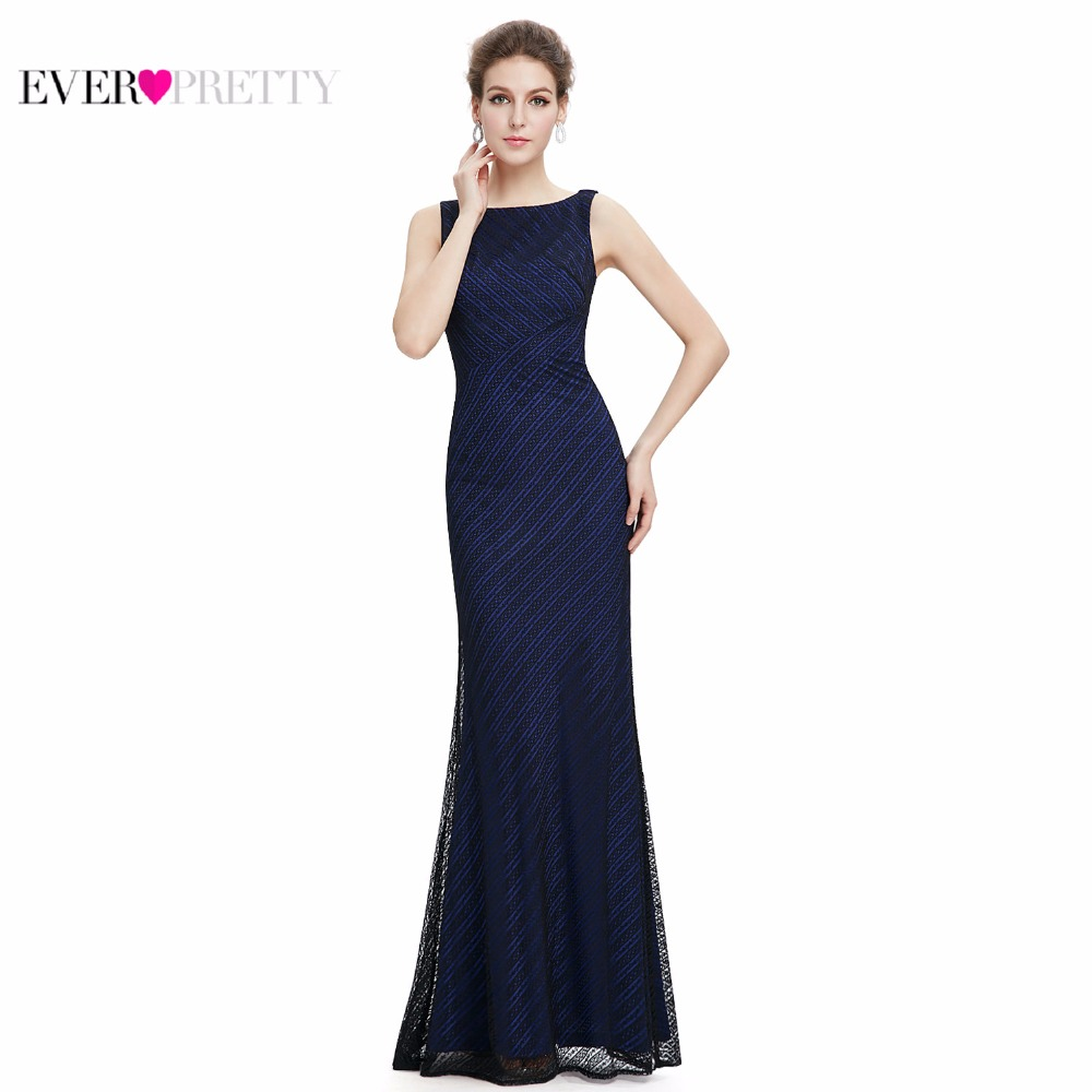Modern Prom Dress Sale Clearance Festooning - Colorful Wedding Dress ...