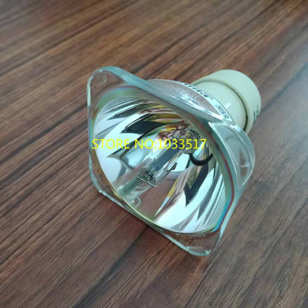 Projector Bulb <font><b>Lamp</b></font> for <font><b>Benq</b></font> MP623 MP624 MP778 MS502 MS513P MS517F MX503 <font><b>MX511</b></font> MS504 MS510 image