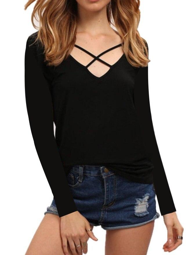 Cheap Cute Sweaters