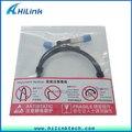 10G  SFP+ Direct Attach Cable Copper CU1M Cable